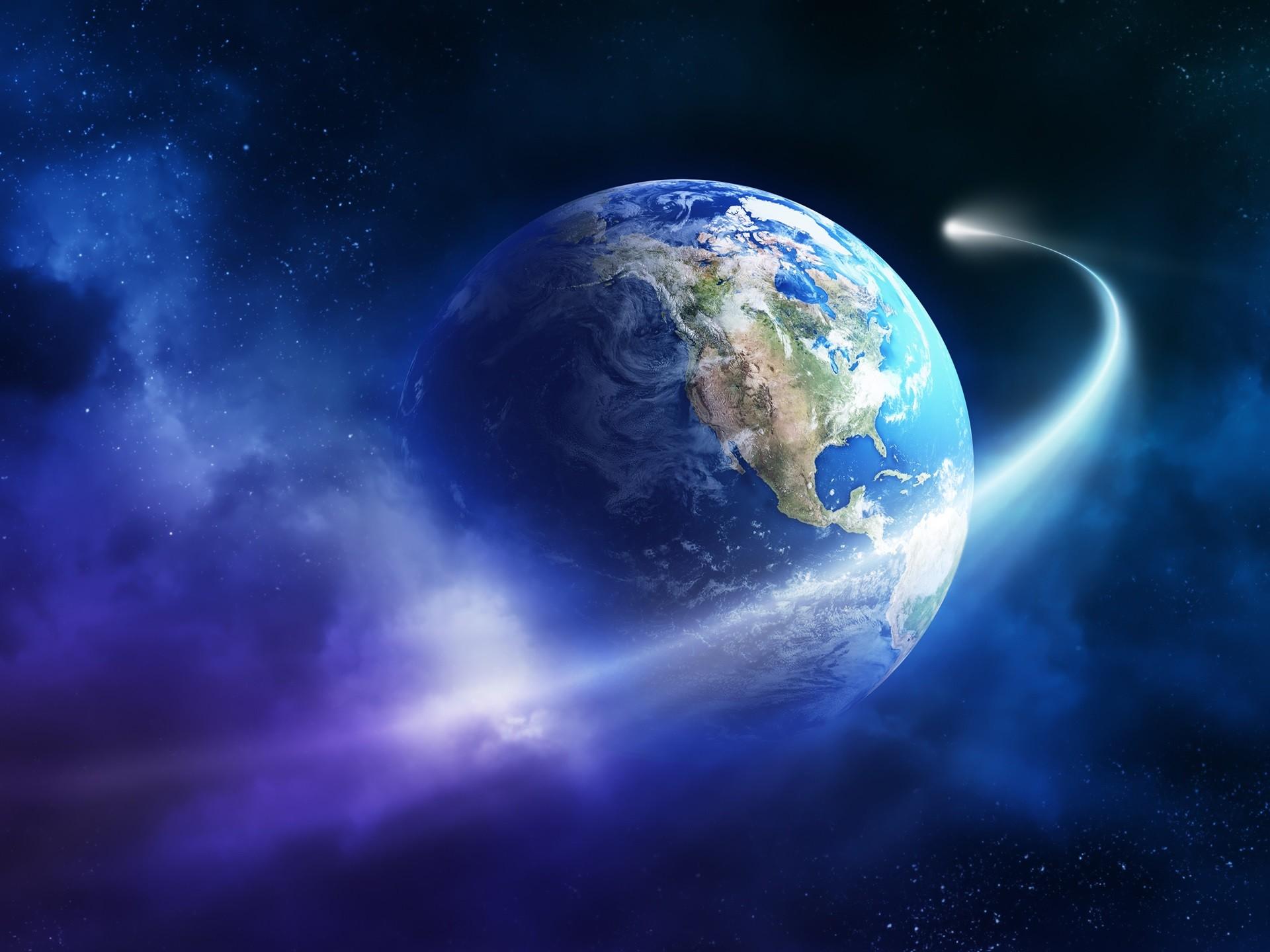 Втекущем году КНР отправит вкосмос до 8-ми спутников «Бэйдоу-3»