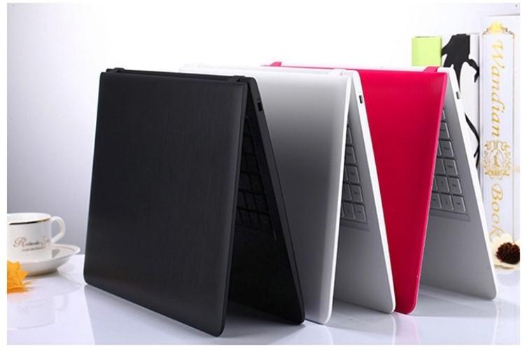 Ноутбук Litebook сLinux вышел в реализацию за250 долларов