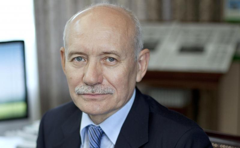Руководитель Башкирии предложил сделать министерство семьи