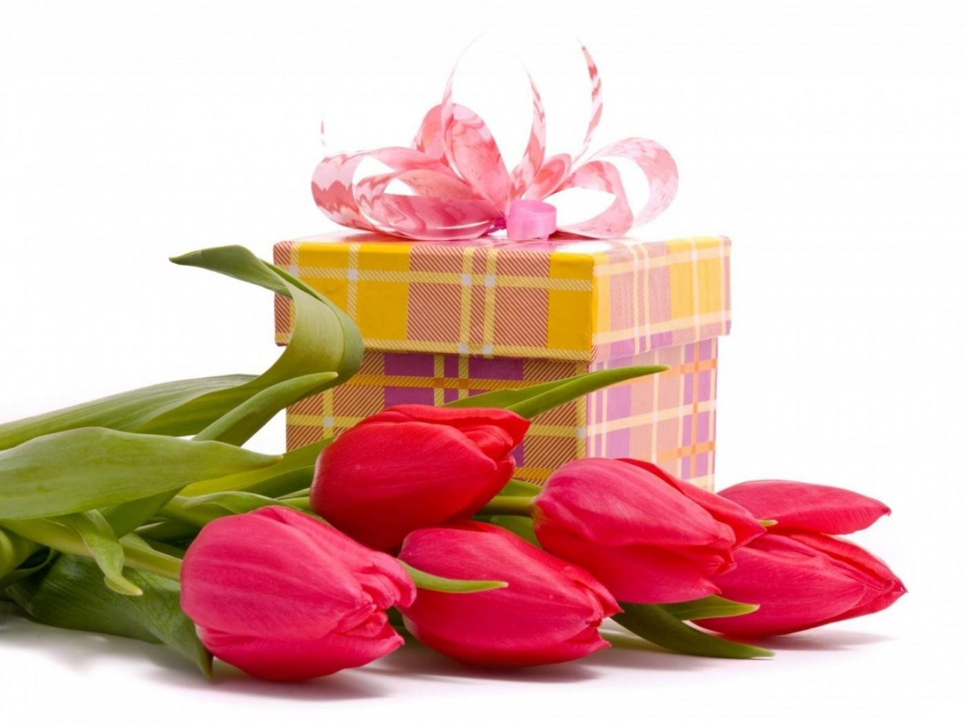 Дари радость поздравление с днем рождения женщине