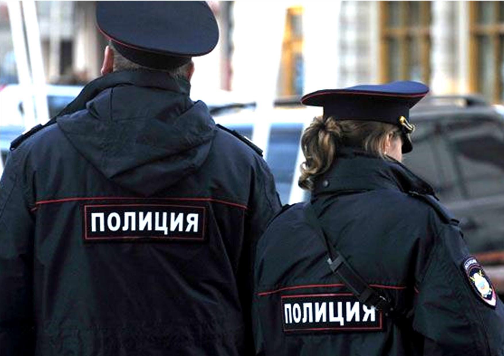 ВСмоленской области отыскали тело сотрудницы районной администрации