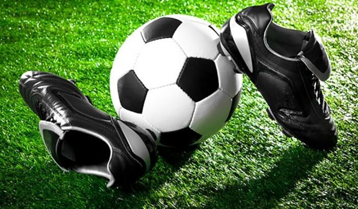 Ряд футбольных клубов могут исключить из русского футбольного союза