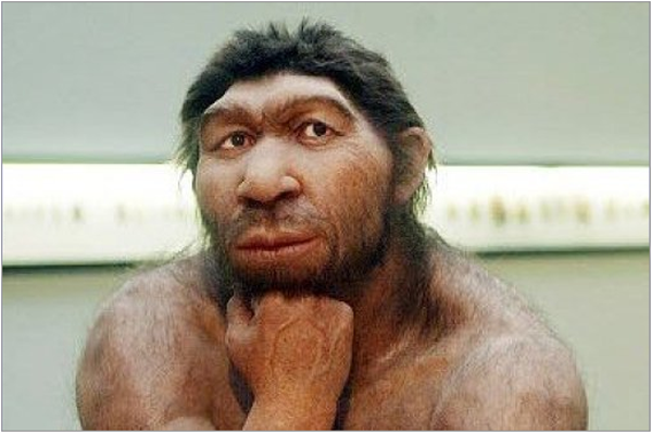 Древнейшее вевропейских странах поселение неандертальцев располагалось натерритории Рима— Ученые
