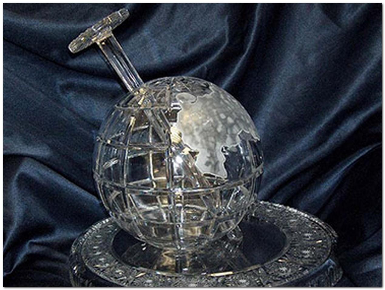 Вручена награда Союза театральных деятелей «Гвоздь сезона»
