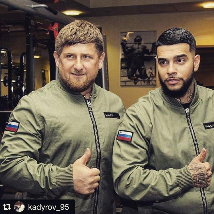 Руководитель Чечни призвал руководство Российской Федерации предоставить республике дополнительные возможности для развития туризма