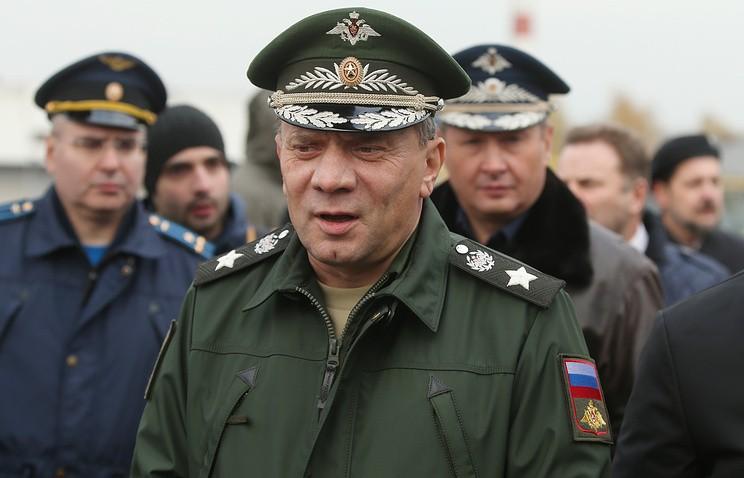 МинобороныРФ готовит крупный военный заказ для верфи воВладивостоке