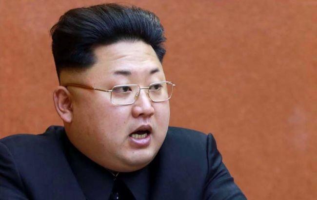 SWIFT приостановила обслуживание банков КНДР из-за санкций ООН