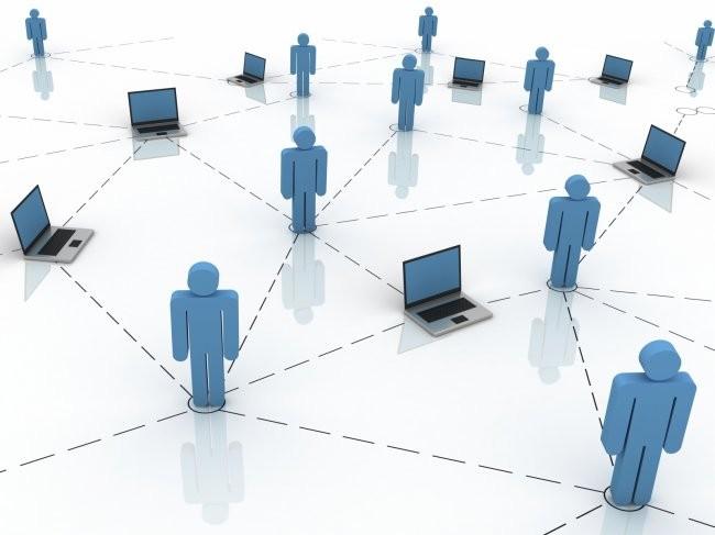 Ученые: Из-за социальных сетей  люди становятся завистливыми иодинокими