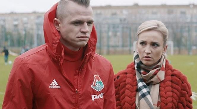 «Старая иглупая» Ольга Бузова недостойна даже «колченогого» Тарасова
