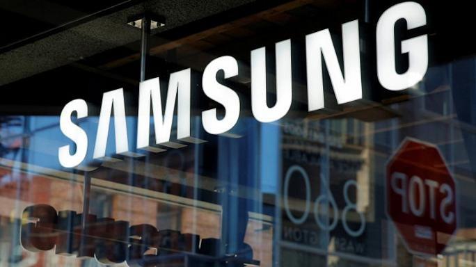 Самсунг Electronics увеличит производство бытовой техники вСША