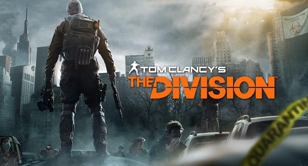Авторы The Division выпустят два бесплатных дополнения