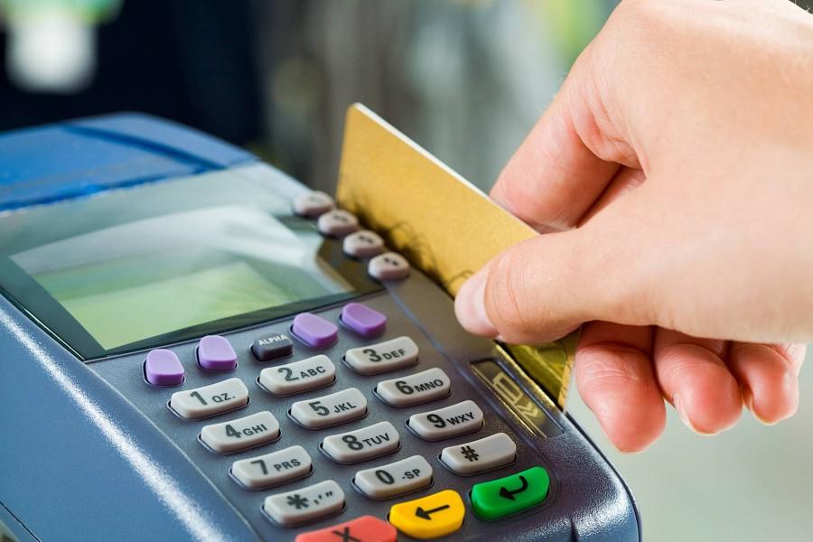 Летом Минкомсвязи внедрит удаленную идентификацию жителей вбанках