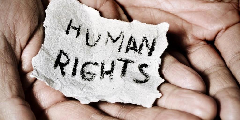 КНР обвинил США в несоблюдении прав человека