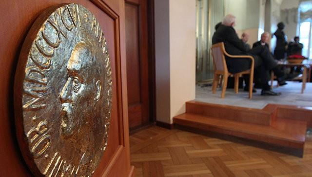 Первооткрыватель гравитационных волн скончался, неполучив Нобелевскую премию