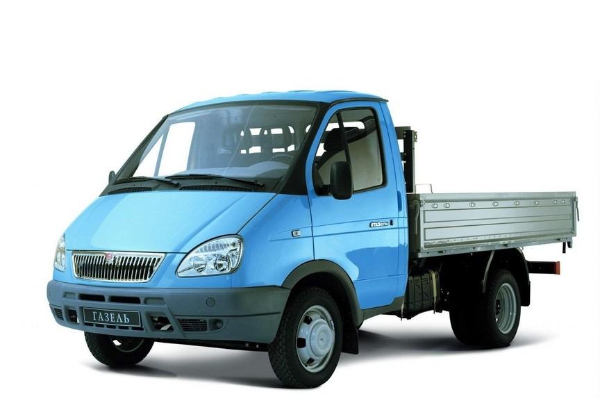 Иномарки— самый востребованные авто навторичном рынке столицы