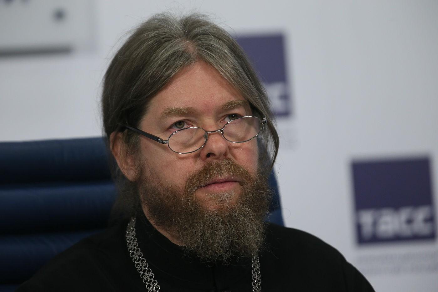 РПЦ предлагает привлекать кпопуляризации культуры актуальных насегодняшний день исполнителей
