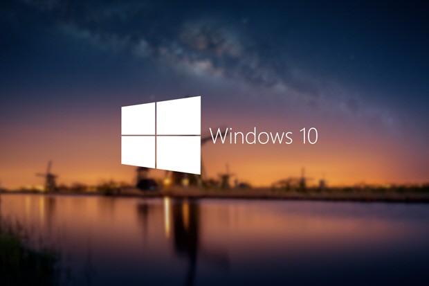 Microsoft назвала устаревшими уязвимости Windows, которые ЦРУ могло использовать для слежки