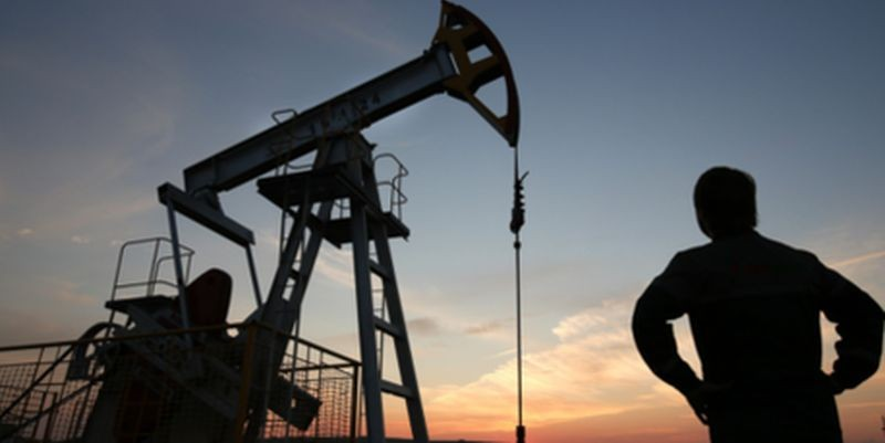 ВКремле поведали овстрече В.Путина сглавой ExxonMobil
