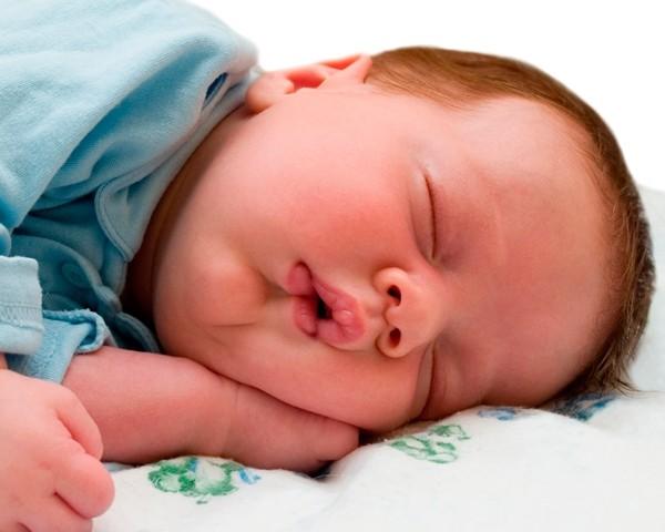 Недосып вдетстве приводит кпроблемам вовзрослой жизни— мед. сотрудники