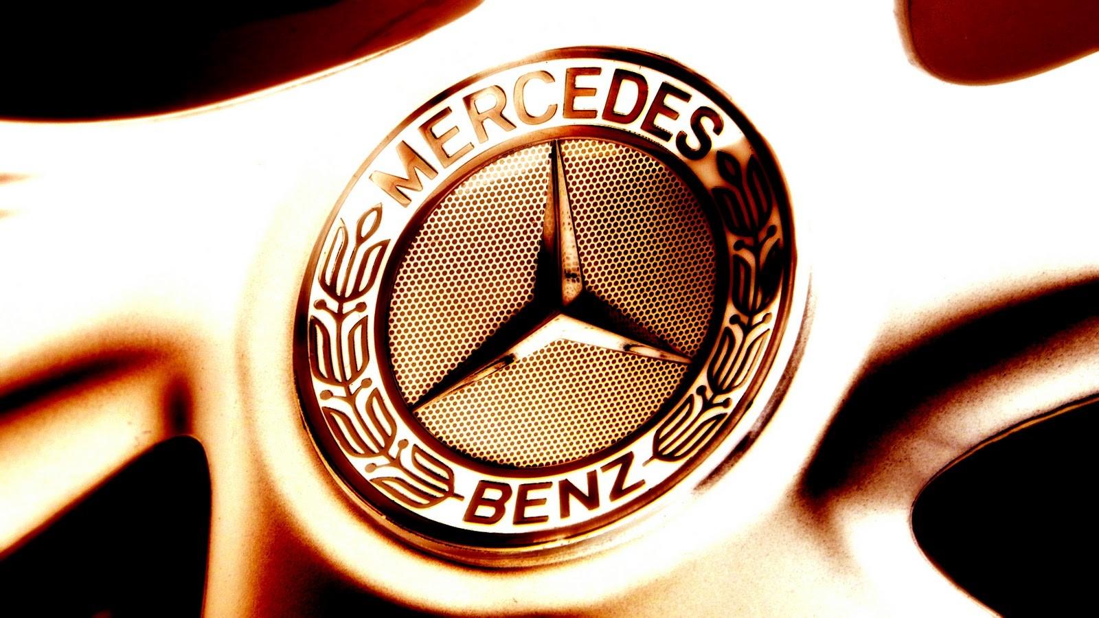 Mercedes-Benz завод без смс
