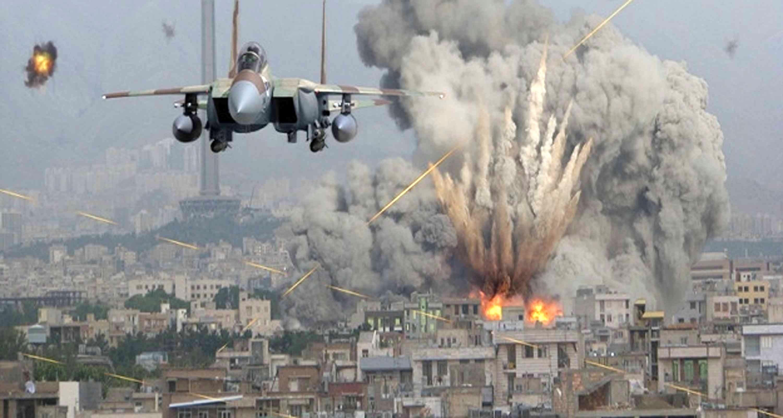 Власти Сирии требуют от Турции вывести войска с территории страны