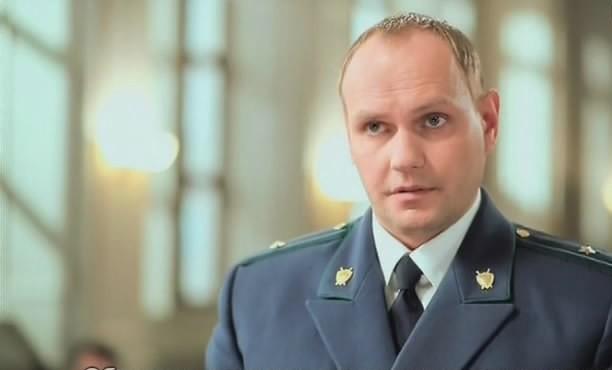 Руководитель «Роснефти» подтвердил возвращение Феоктистова навоенную службу