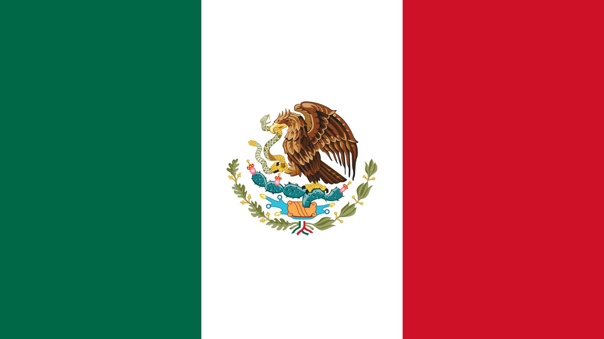 ВМексике отыскали тайную могилу 240 молодых людей иподростков