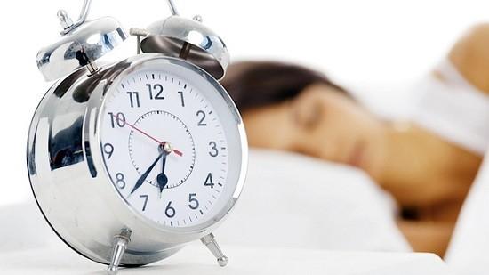 Ученые: сон неменее 9 часов может вызвать слабоумие