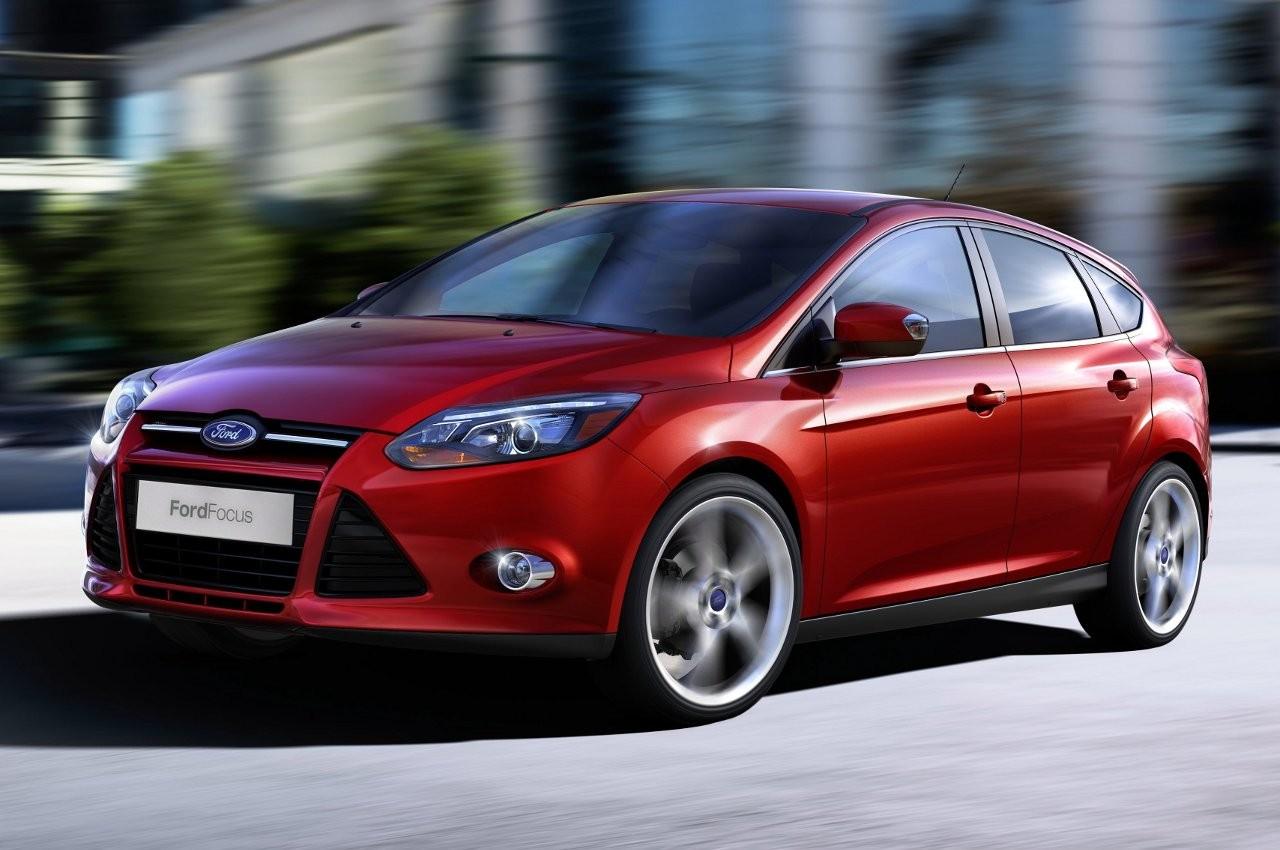 В столицеРФ назвали лидера вторичного автомобильного рынка