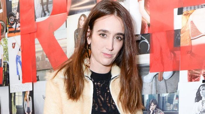 Наташа Рамсей-Леви назначена творческим директором Chlo?
