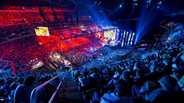 Blizzard раскрыла детали  проведения WoW Arena 2017