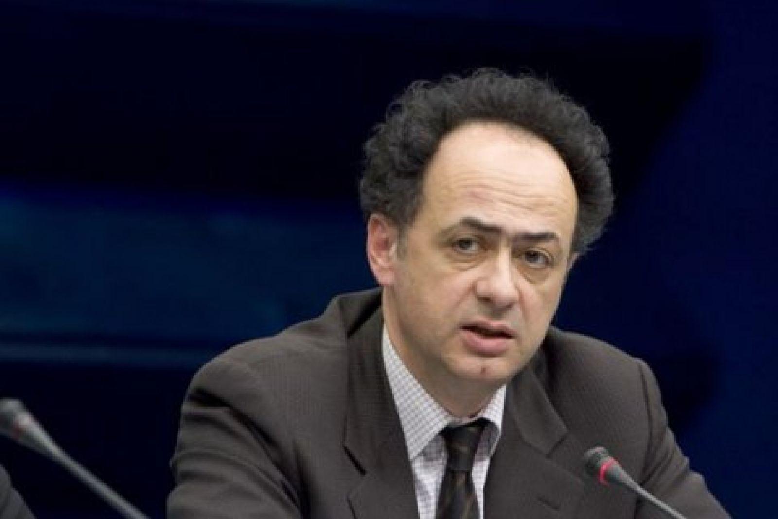 Безвиз для Украины: посолЕС назвал заключительные сроки
