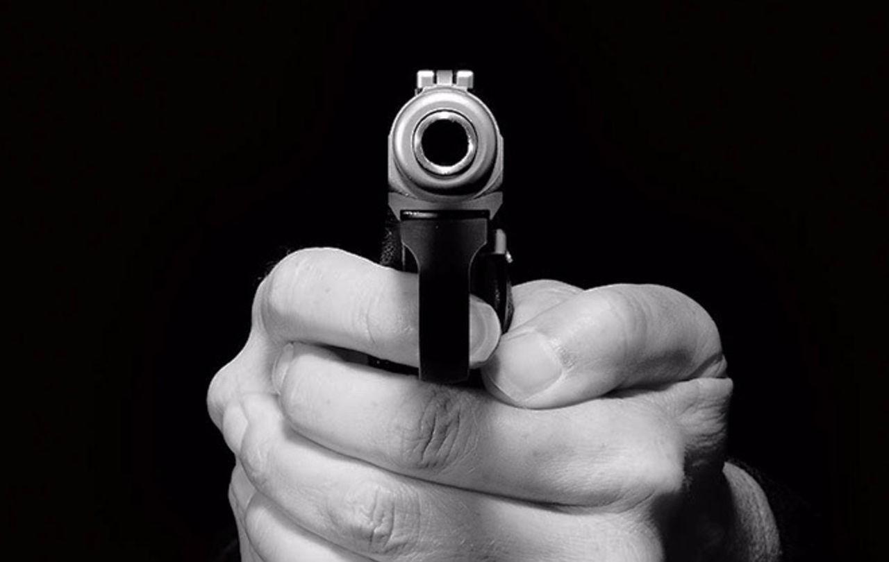 ВПензенской области полицейский похитил иубил мужчину позаказу его тещи