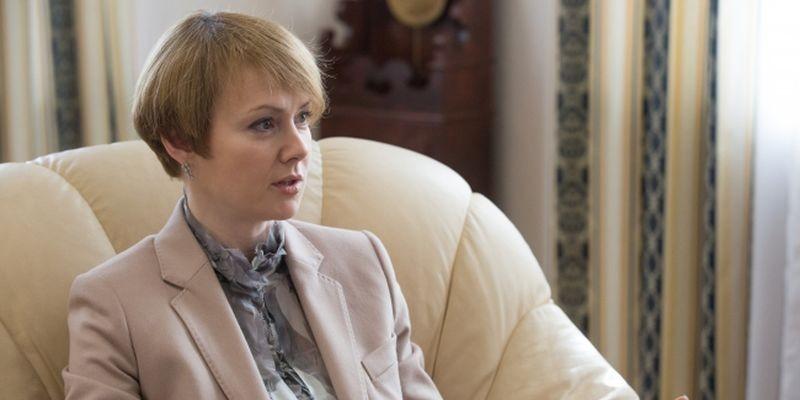 ВКиеве назвали дату слушания дела против РФ понарушению конвенции ООН