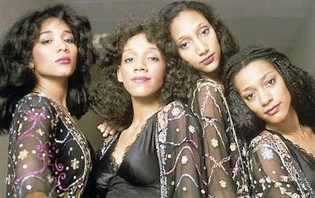 Участница группы Sister Sledge умерла всвои 60 лет вСША
