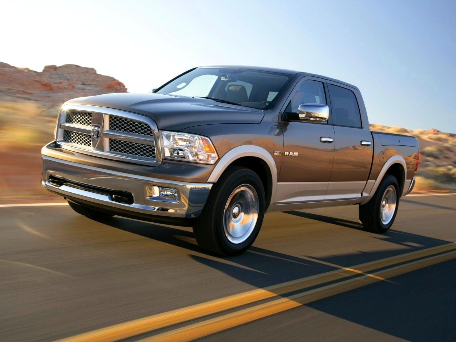 США отозвали 53,2 млн. авто в2014-м году