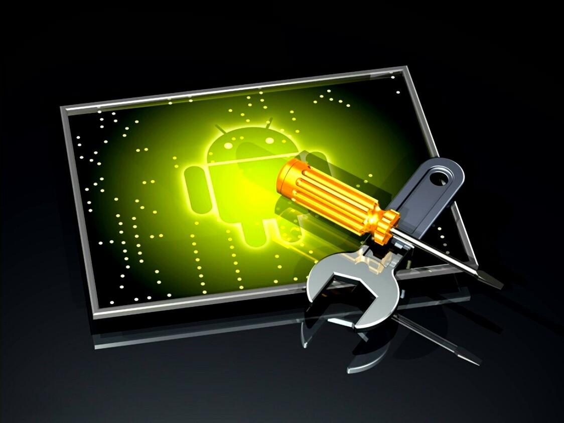 Специалисты  перечислили мобильные телефоны , продающиеся спредустановленным вирусом