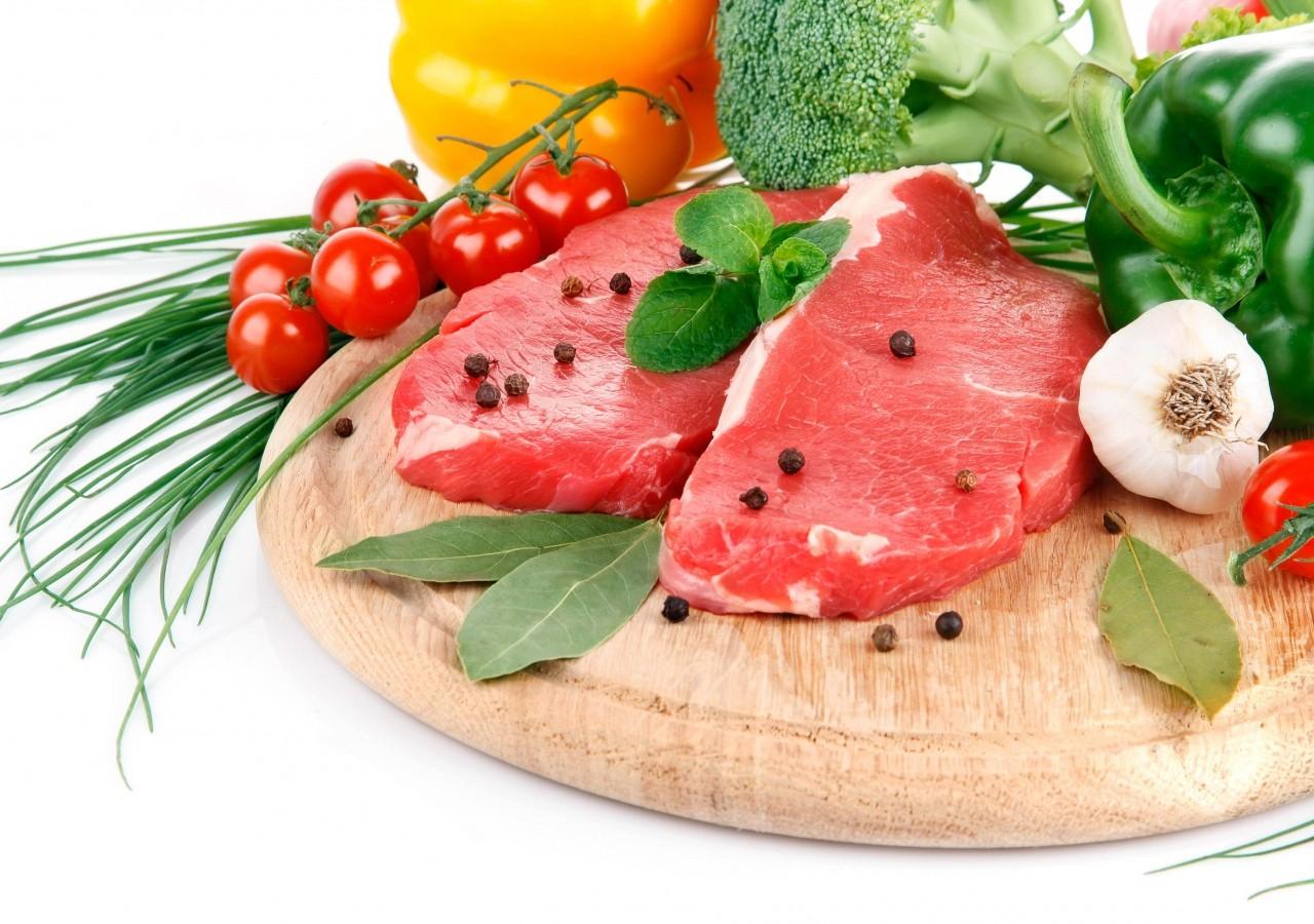 Лиепайская диета доктора Хазана - меню, отзывы
