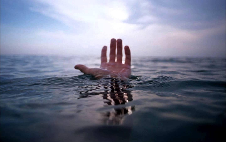 Спасатели-водолазы отыскали вВолге труп дайвера