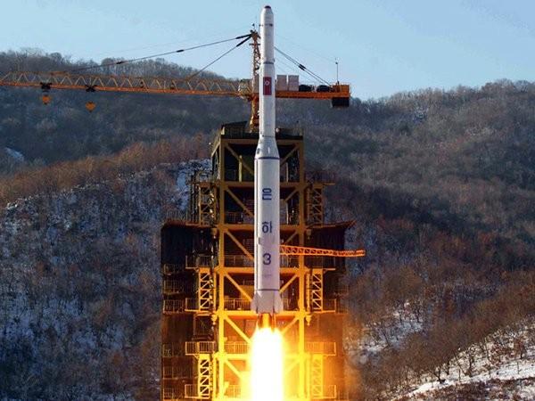 КНДР может провести новые ядерные тестирования — Сеул
