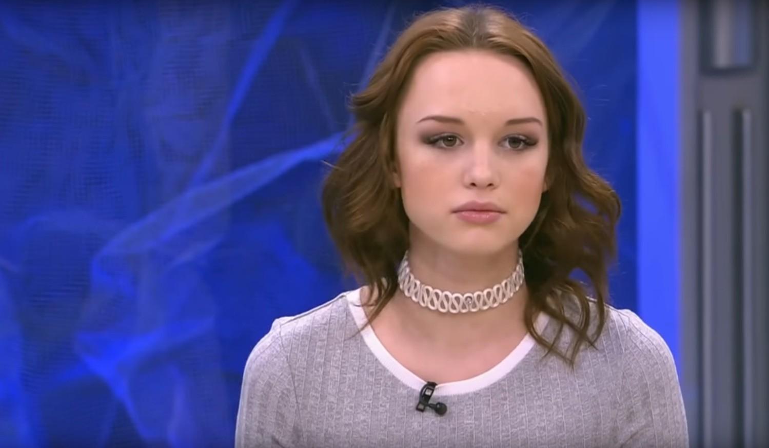 Юзеры предлагают отправить на«Евровидение» Шурыгину, Познера либо Литвинову