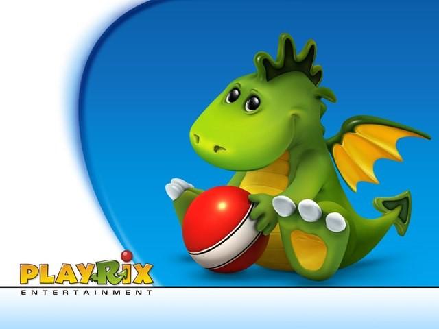 Компания Playrix попала в разработчиков мобильных игр AppAnnie