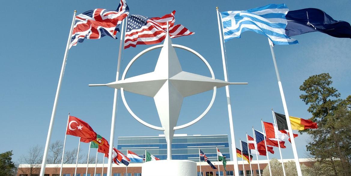 Рост бюджета НАТО втечении следующего года стал максимальным вистории