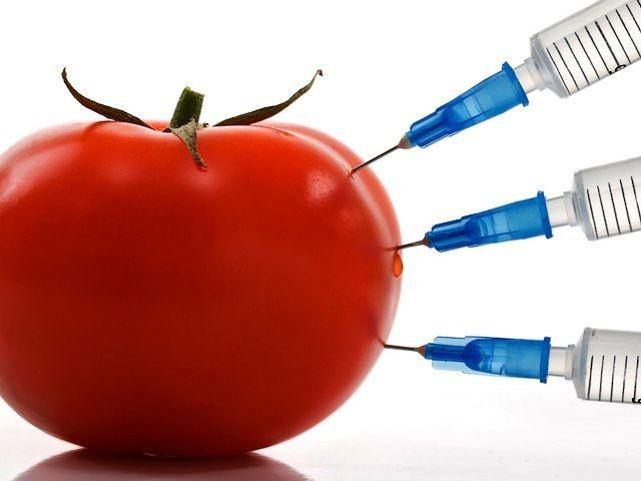Пестициды могут вместе снасекомыми уничтожить  илюдей— Исследование