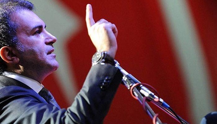 Турция хочет ввести санкции против Нидерландов