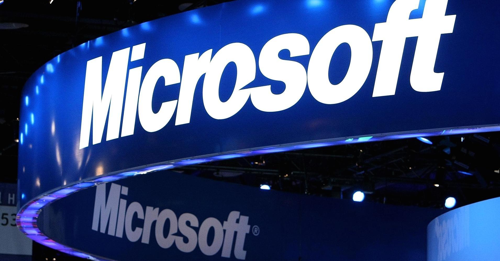 Microsoft: Playable Ads даст возможность ознакомиться с хоть какими приложениями без скачиваний