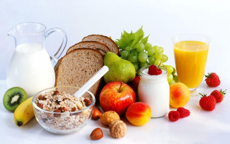 Американские ученые назвали главное условие для похудения