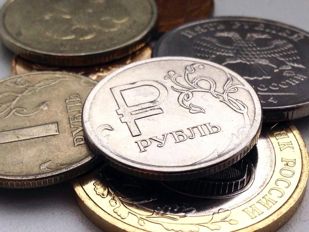 Орешкин дал прогноз покурсу рубля на 2017