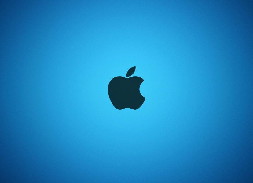 Apple выпустит 10.5-дюймовый iPad весной