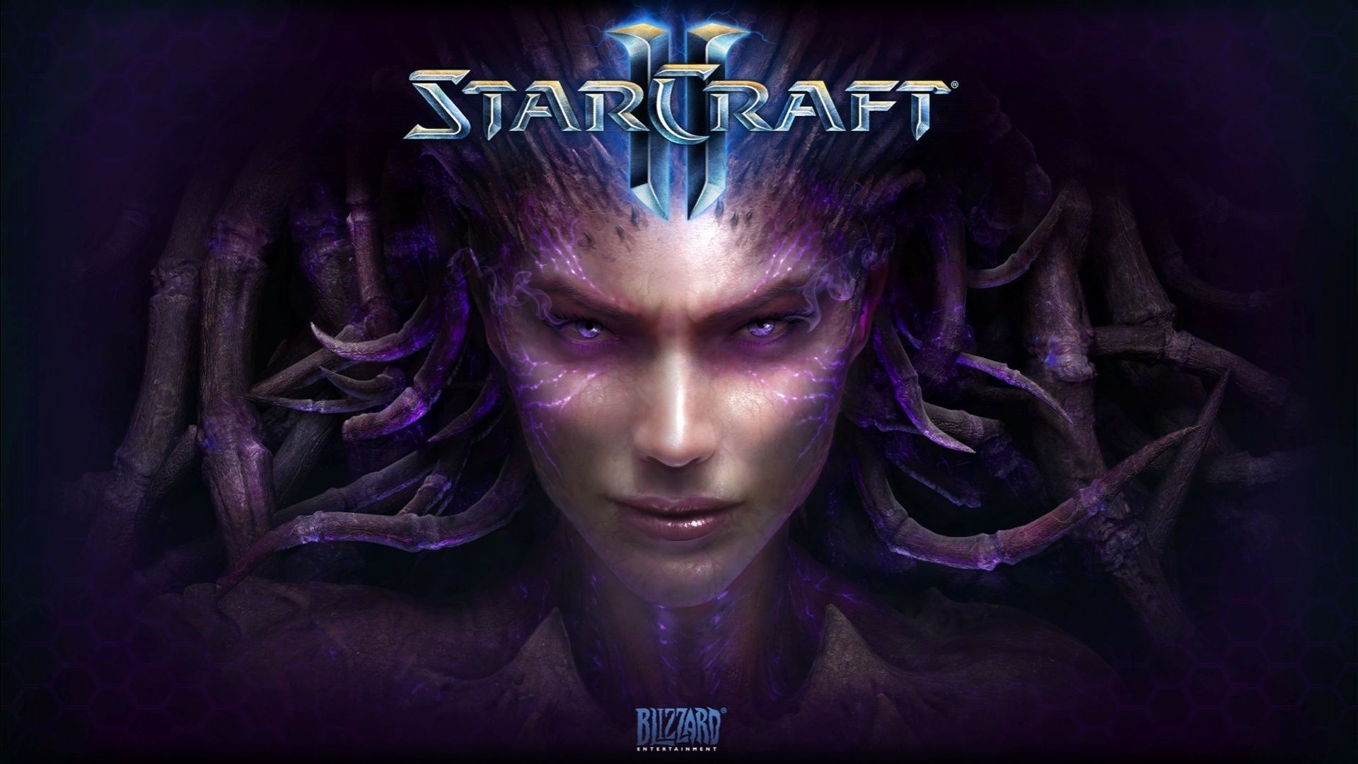 Blizzard выпустит ремастер-версию необычного Starcraft— Слухи